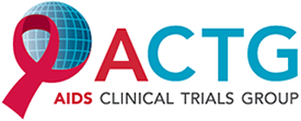 AIDS Clinical Trials Group