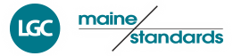 Maine Standards Company, LLC