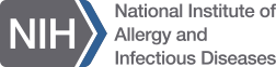 National Institute of Allergy and Infectious Diseases - Division of Acquired Immunodeficiency Syndrome